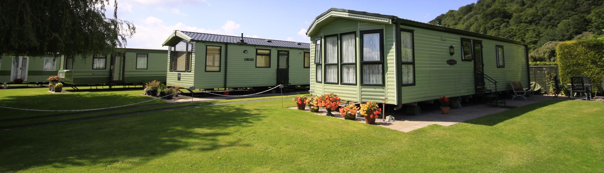 Smithy-Bestparks-Powys-UK