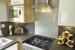 Willerby Granada kitchen