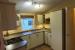 Willerby Leven Kitchen