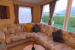 Willerby Leven lounge