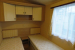 Willerby Leven twin two