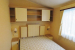 Willerby Leven double room