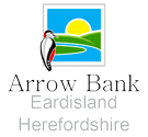 arrowbank_colour