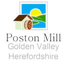 poston_mill_colour