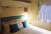 Regal Majestic master bedroom
