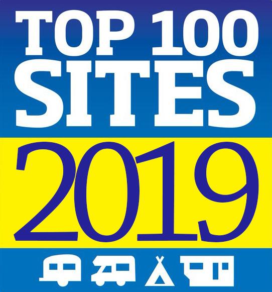 top-100-2019