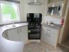 Alderley kitchen