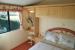 Willerby Westmorland bedroom