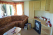 Willerby Westmorland lounge