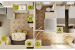 Castleton floor plan, 38 x 12 x 2
